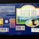 blueberrycheese02