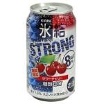 kirin-sour-cherry-chuhai-3